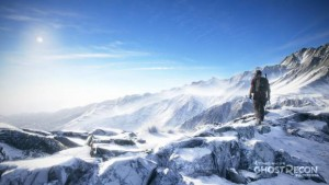 Ghost Recon Wildlands GDC Video Teases World Creation