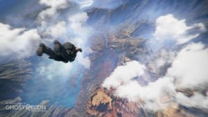 Ghost Recon Wildlands Closed to Open Beta Changes Detailed