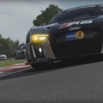 You Can Earn A Legit Racing License Playing Gran Turismo Sport