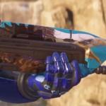 Halo 5 Guardians January DLC Teased, Daily Rewards Announced