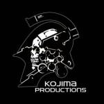 Death Stranding: It Seems That Kojima Is Fultoning Everyone From Konami To Kojima Productions