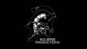 New Character From Kojima's Upcoming Game Revealed?