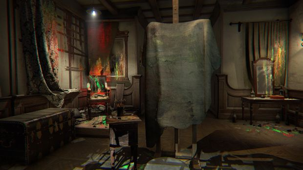 Layers of Fear_01