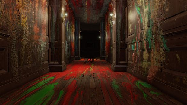 Layers of Fear_02