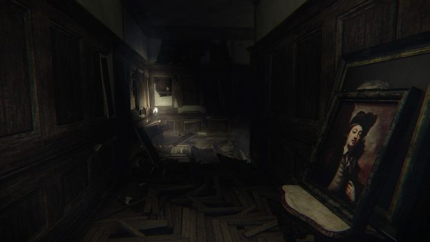 Layers of Fear_03