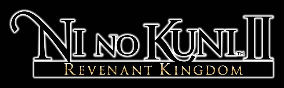Ni No Kuni 2 Wiki – Everything you need to know about the game