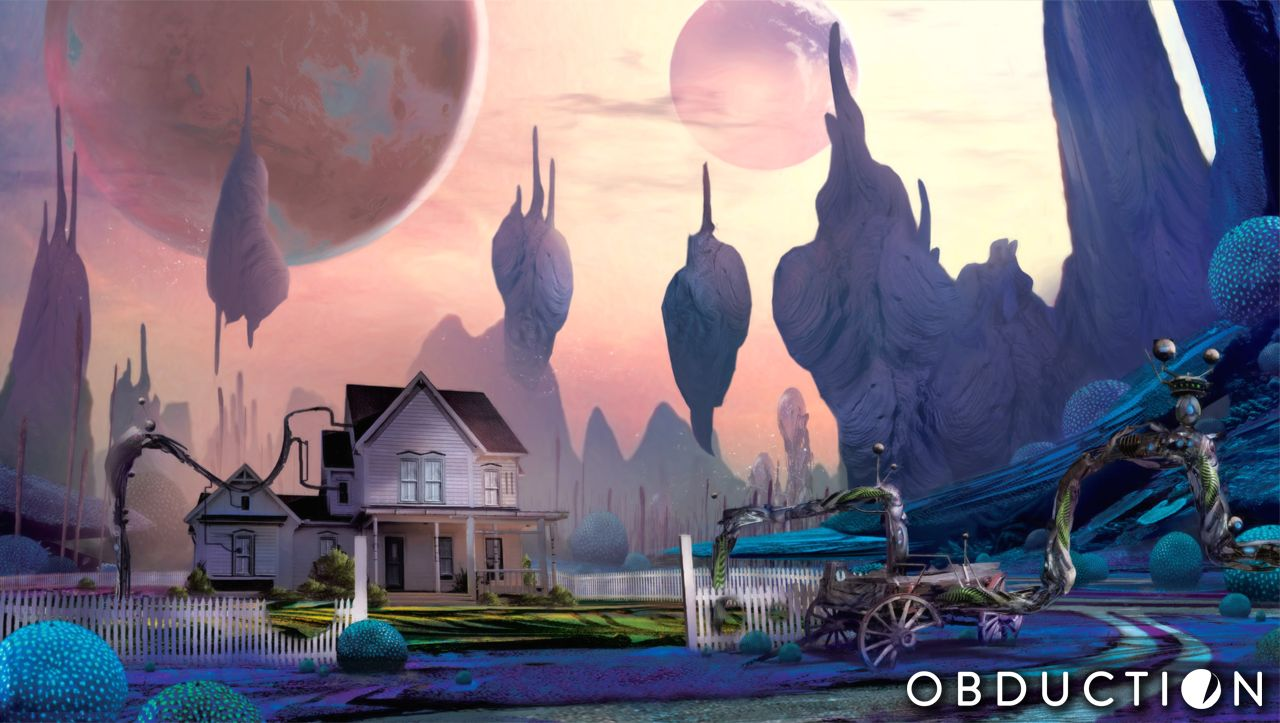 Obduction_03