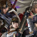 Onimusha: What The Hell Happened?