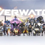 Overwatch Beta Closes Today At 9 AM PST