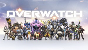 Overwatch – Strange D.VA Glitch Is Causing The Game To Crash