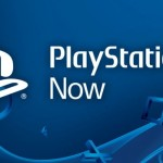 PlayStation Now Is Way Ahead Of Its Time- And Microsoft And Nintendo Both Need To Learn From It
