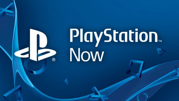 PlayStation Now_PS Now