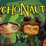 Psychonauts 2 Announced