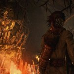 Rise of the Tomb Raider Baba Yaga DLC Now Available for Xbox One and Xbox 360