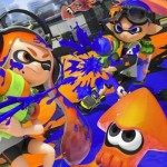 Splatoon Wins TGS's Game of the Year Award For 2016; Call of Duty: Black Ops 3 Wins Best Foreign Game Award