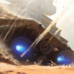 "Star Wars Battlefront 2 ""Dramatically Larger"" Than First – EA CFO"
