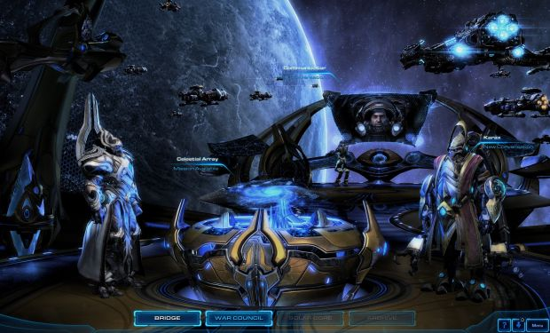 StarCraft 2 Legacy of the Void_01