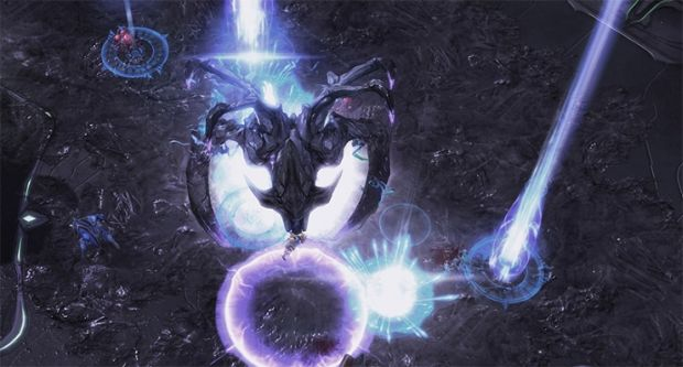 StarCraft 2 Legacy of the Void_02