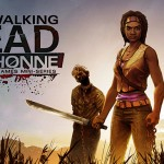The Walking Dead: Michonne Gets Its First Trailer At The Game Awards