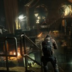 The Division's Demographic Matchmaking System Isn't In The Final Game After All