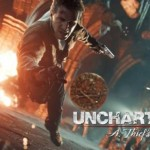 Uncharted 4: A Thief's End Launch Is Delayed Again