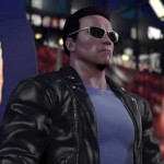 WWE 2K16 Heading to PC on March 11th