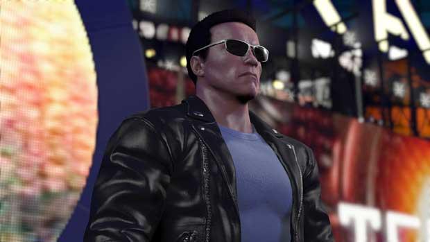 WWE 2K16_Terminator