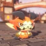 World of Final Fantasy Receives New Details On Network Battles, Mirage System