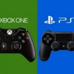 Xbox's Aaron Greenberg- Sony Showed Off A Lot Of Great Games At E3, Were Super Complimentary To Us
