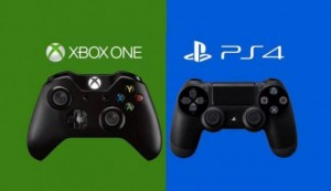 PS4, Xbox One Have Combined For Around 60 Million Units Sold – Mad Catz