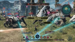 Xenoblade Chronicles X Review: Crossing Into New Territory