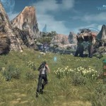 Xenoblade Chronicles X Mega Guide: Classes, Field Skills, Tips And Tricks
