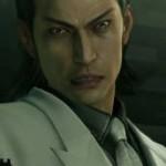 Yakuza 6 and Yakuza Kiwami New Gameplay Footage Released