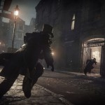 Assassin's Creed Syndicate VR Trailer Showcases Jack the Ripper DLC
