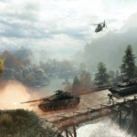 """Battlefield 5 Rumor: New Game Subtitled """"Eastern Front,"""" Set During WWII"""