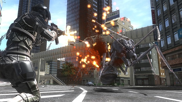earth defense force 4.1 2