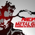 Konami Hiring For New Metal Gear Solid Game