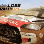 Sebastien Loeb Rally Evo Patch To Fix Frame-rate Issues On Xbox One And PS4