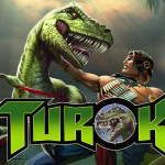 Turok and Turok 2 Remastered Confirmed For Xbox One