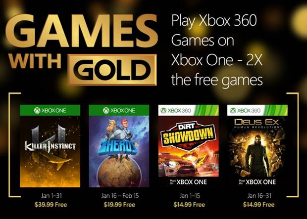 xbox-live-games-with-gold-january2016