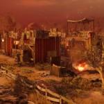 xcom 2 shanty town