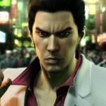 Yakuza Kiwami Receives New Xbox Game Pass Trailer