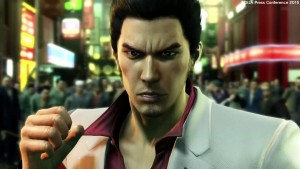 Yakuza Kiwami PS4 vs PS3 Graphics Comparison: This Is How Games Should Be Remade