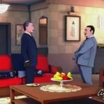 Agatha Christie – The ABC Murders Video Walkthrough With Ending