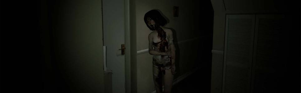 Allison Road Wiki – Everything you need to know about the game