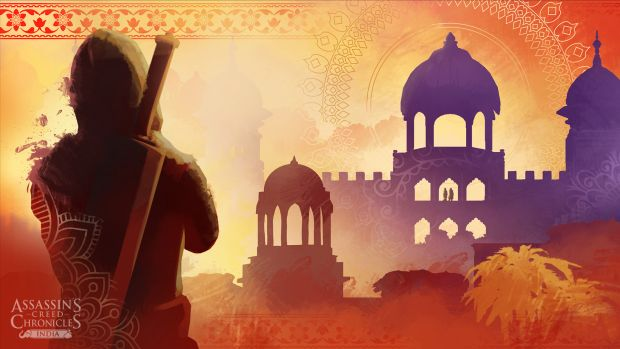 Assassin's Creed Chronicles India_03