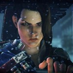 3D Realms' Bombshell Goes Gold
