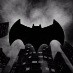 Batman: The Telltale Series — Episode 1: Realm of Shadows Walkthrough With Ending