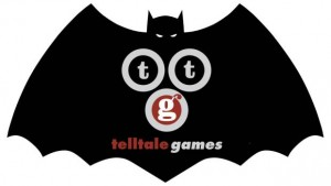 Batman: A Telltale Games Series Wiki – Everything you need to know about the game