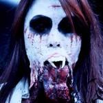 15 Best Survival Horror Video Games Set In Space